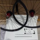 29er-Carbon-Wheel-set-with-components
