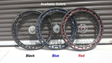 Available-Rubber-Black-Blue-Red.jpg