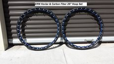 ERW-Kevlar-And-Carbon-Fiber-26-inch-Hoop-Set.jpg
